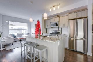 Main Photo:  in Edmonton: Zone 07 Condo for sale : MLS® # E4088871