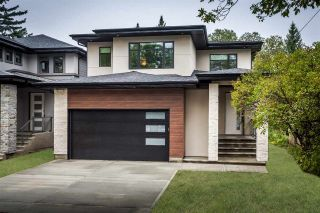 Main Photo: 6006 107 Street NW in Edmonton: Zone 15 House for sale : MLS® # E4092057