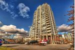 Main Photo: 1201 4178 DAWSON Street in Burnaby: Brentwood Park Condo for sale (Burnaby North)  : MLS® # R2233192
