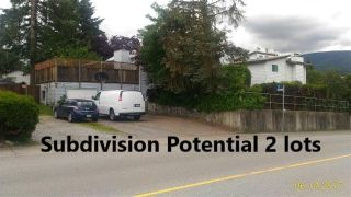 "Main Photo: 3173 DUNKIRK Avenue in Coquitlam: New Horizons House for sale in ""New Horizons"" : MLS® # R2238822"