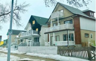 Main Photo:  in Edmonton: Zone 13 House for sale : MLS® # E4099229