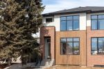Main Photo: 1808 31 Avenue SW in Calgary: South Calgary House for sale : MLS®# C4173212