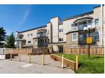 "Main Photo: 204 1850 E SOUTHMERE Crescent in Surrey: Sunnyside Park Surrey Condo for sale in ""Southmere Place"" (South Surrey White Rock)  : MLS®# R2259700"