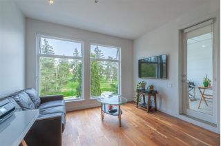 "Main Photo: 510 4867 CAMBIE Street in Vancouver: Cambie Condo for sale in ""Elizabeth"" (Vancouver West)  : MLS®# R2260663"