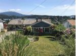 Main Photo: 520 ABBS Road in Gibsons: Gibsons & Area House for sale (Sunshine Coast)  : MLS®# R2269568