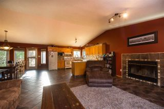 Main Photo: 14 52306 rr 212: Rural Strathcona County House for sale : MLS®# E4113617