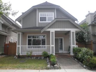 Main Photo: 10528 ODLIN Road in Richmond: West Cambie House for sale : MLS®# R2291220