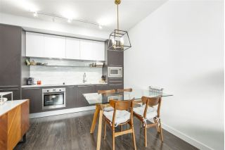 "Main Photo: 201 8131 NUNAVUT Lane in Vancouver: Marpole Condo for sale in ""MC2"" (Vancouver West)  : MLS®# R2297794"