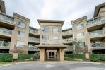 "Main Photo: 406 2559 PARKVIEW Lane in Port Coquitlam: Central Pt Coquitlam Condo for sale in ""The Crescent"" : MLS®# R2300368"