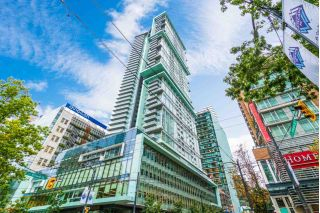 "Main Photo: 2110 777 RICHARDS Street in Vancouver: Downtown VW Condo for sale in ""TELUS GARDEN"" (Vancouver West)  : MLS®# R2309523"