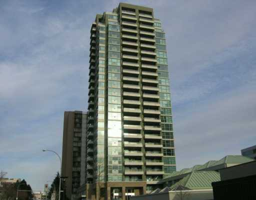 Main Photo: 406 4380 HALIFAX ST in Burnaby: Central BN Condo for sale (Burnaby North)  : MLS® # V586842