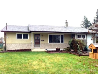 Main Photo: 6031 MCNEIL ROAD in DUNCAN: Z3 Duncan Single Family for sale (Zone 3 - Duncan)  : MLS(r) # 347859