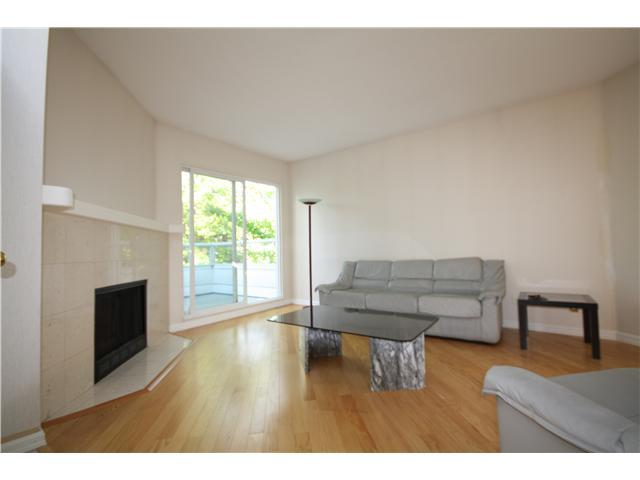 Main Photo: 301 1480 COMOX Street in Vancouver: West End VW Condo for sale (Vancouver West)  : MLS®# V1042889