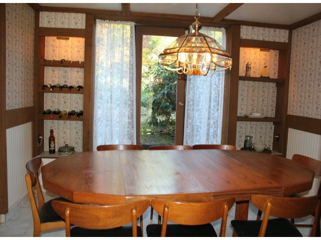 "Photo 7: 9850 MCKINNON Crescent in Langley: Fort Langley House for sale in ""FORT LANGLEY"" : MLS® # F1426626"