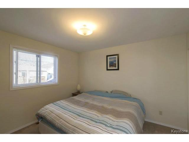 Photo 10: 169 Gordon Avenue in WINNIPEG: East Kildonan Residential for sale (North East Winnipeg)  : MLS® # 1507266