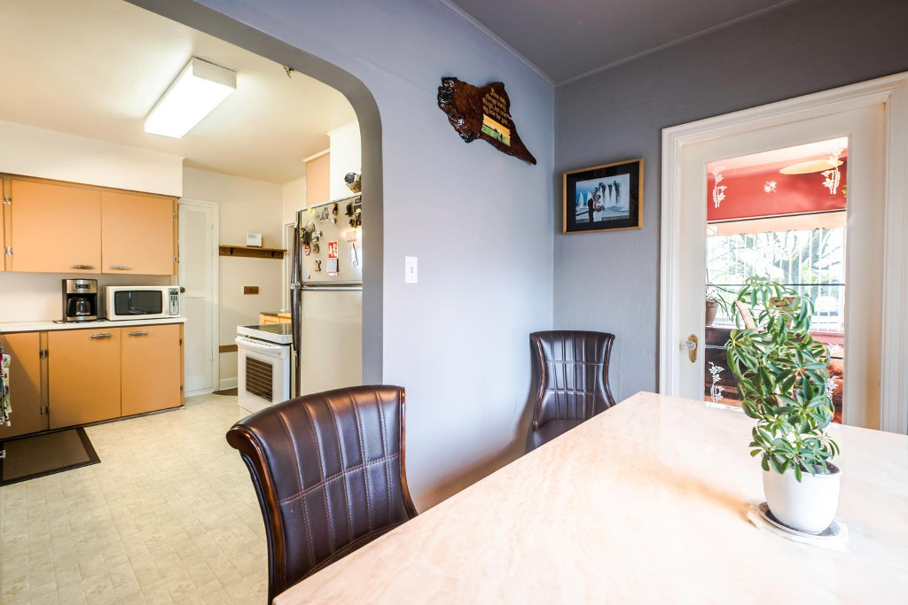 Photo 6: 119 BRAID Street in New Westminster: Sapperton House for sale : MLS(r) # R2026076
