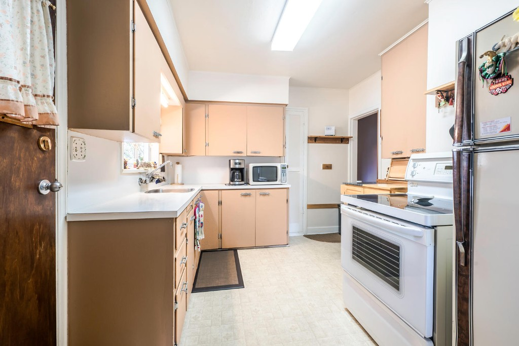 Photo 5: 119 BRAID Street in New Westminster: Sapperton House for sale : MLS(r) # R2026076