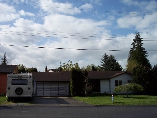Main Photo: 31506 MONTE VISTA Crescent in Abbotsford: Abbotsford West House for sale : MLS® # R2057754