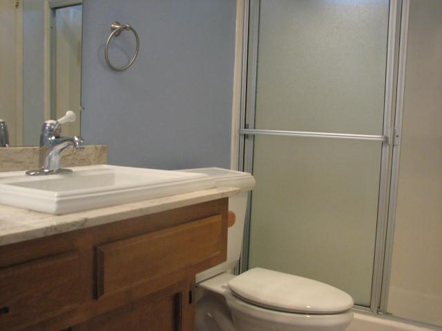 Photo 9: IMPERIAL BEACH House for rent : 3 bedrooms : 932 Ebony Avenue