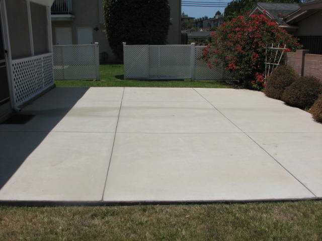 Photo 14: IMPERIAL BEACH House for rent : 3 bedrooms : 932 Ebony Avenue