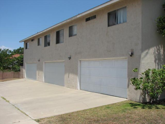 Photo 15: IMPERIAL BEACH House for rent : 3 bedrooms : 932 Ebony Avenue