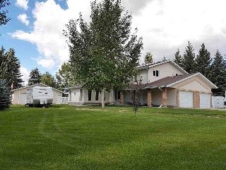 Main Photo: 62 Estate Way: Rural Sturgeon County House for sale : MLS(r) # E4033673