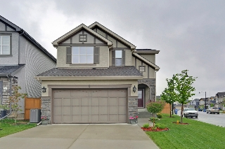 Main Photo: 2 Aspen Hills Manor SW in Calgary: House for sale : MLS(r) # C3622296