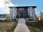 Main Photo: 9232 151 Street in Edmonton: Zone 22 House for sale : MLS(r) # E4039678