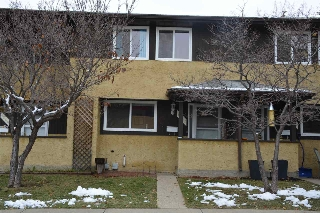 Main Photo: 1662 37 Street in Edmonton: Zone 29 Townhouse for sale : MLS(r) # E4041483