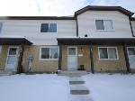 Main Photo: 38 1411 Millwoods Road E in Edmonton: Zone 29 Townhouse for sale : MLS(r) # E4046794