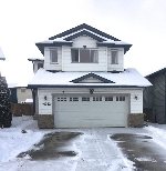 Main Photo: 16772 119 Street in Edmonton: Zone 27 House for sale : MLS(r) # E4046810
