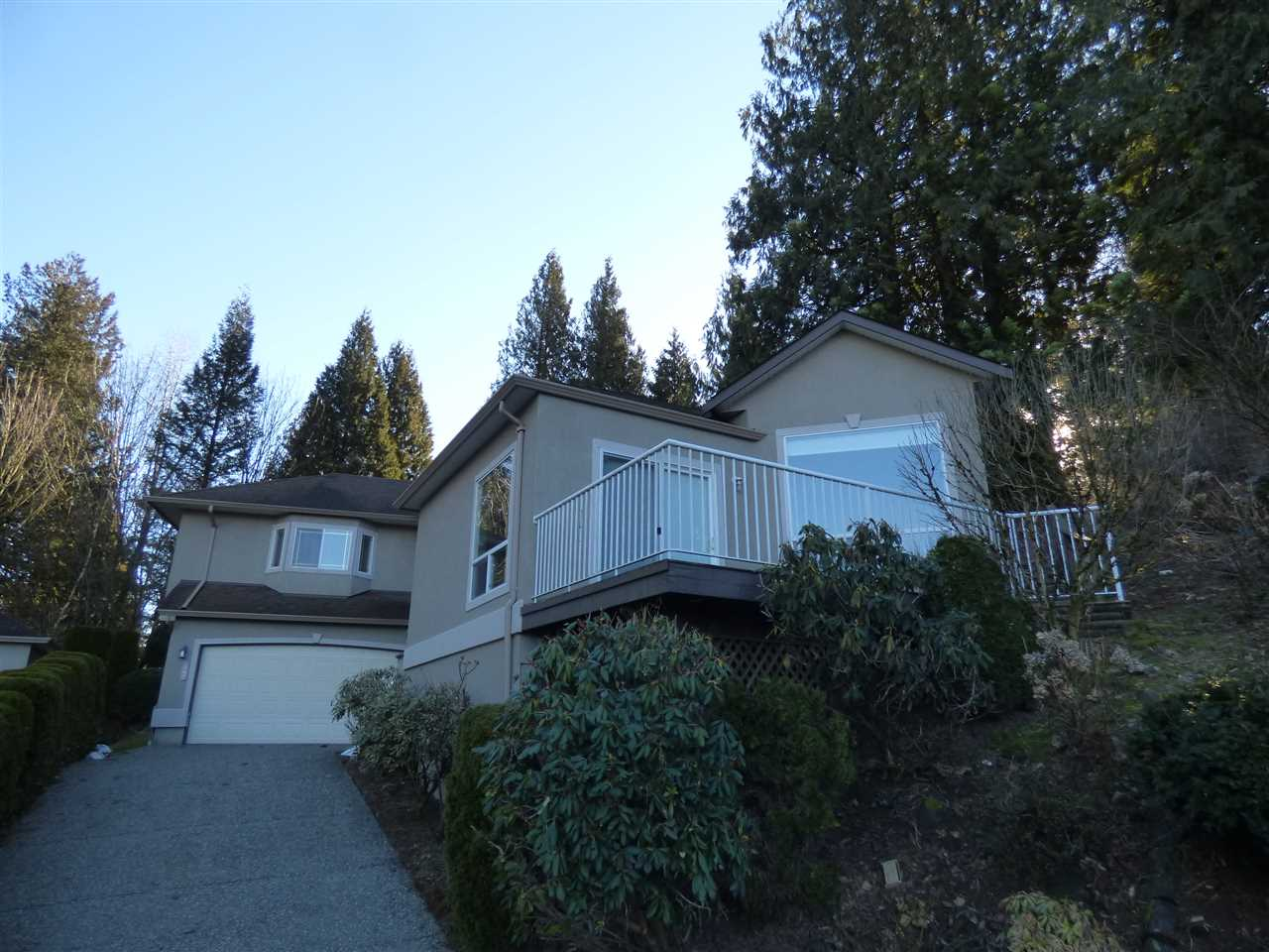 "Main Photo: 20 47470 CHARTWELL Drive in Chilliwack: Little Mountain House for sale in ""Grandview Ridge Estates"" : MLS(r) # R2136055"