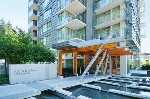 "Main Photo: 110 5728 BERTON Avenue in Vancouver: University VW Condo for sale in ""ACADEMY"" (Vancouver West)  : MLS(r) # R2140981"