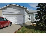 Main Photo: 9340 180A Avenue in Edmonton: Zone 28 House for sale : MLS(r) # E4053310