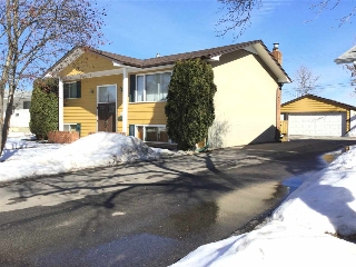 Main Photo: 66 Ivy Crescent: Sherwood Park House for sale : MLS(r) # E4055564
