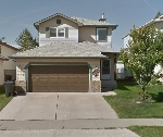 Main Photo: 173 Lakeland Drive S: Spruce Grove House for sale : MLS(r) # E4055748