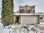 Main Photo: 5616 39 Avenue NW in Edmonton: Zone 29 House for sale : MLS® # E4055896