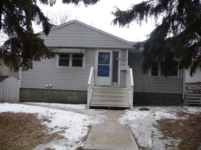 Main Photo: 6719 106 Street in Edmonton: Zone 15 House for sale : MLS(r) # E4056045