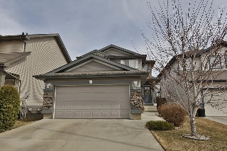 Main Photo: 515 60 Street in Edmonton: Zone 53 House for sale : MLS(r) # E4058346