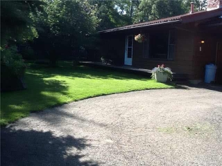 Main Photo: 108 1 Avenue: Rural Wetaskiwin County House for sale : MLS® # E4059880