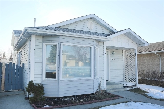 Main Photo: 2626 48 Street in Edmonton: Zone 29 House for sale : MLS(r) # E4059982
