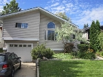 Main Photo: 9814 159 St NW in Edmonton: Zone 22 House for sale : MLS(r) # E4060568