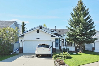 Main Photo: 18627 74 Avenue in Edmonton: Zone 20 House for sale : MLS(r) # E4060816
