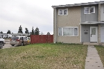 Main Photo: 13202 83 Street in Edmonton: Zone 02 Attached Home for sale : MLS(r) # E4062046
