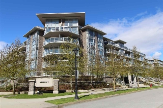 "Main Photo: 518 9371 HEMLOCK Drive in Richmond: McLennan North Condo for sale in ""MANDALAY"" : MLS(r) # R2162826"