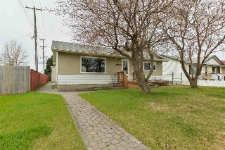 Main Photo: 10815 137 Avenue in Edmonton: Zone 01 House for sale : MLS(r) # E4062924