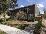 Main Photo: 10409 126 Street in Edmonton: Zone 07 Townhouse for sale : MLS(r) # E4063453
