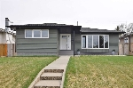 Main Photo: 7015 87 Avenue in Edmonton: Zone 18 House for sale : MLS(r) # E4063741