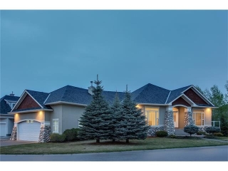 Main Photo: 16 DISCOVERY Rise SW in Calgary: Discovery Ridge House for sale : MLS® # C4115583