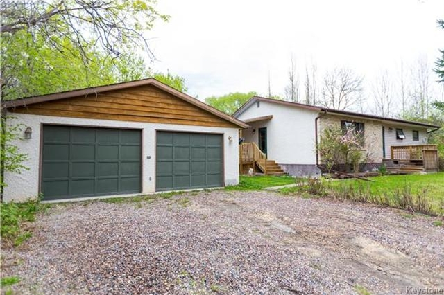 Photo 18: 11 Hyde Drive in Tyndall: R03 Residential for sale : MLS® # 1712453